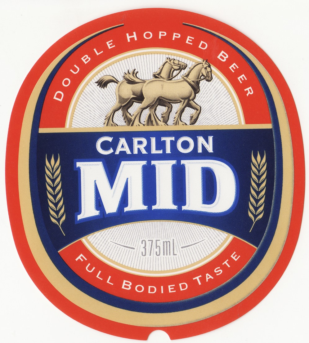 carlton and united breweries Learn about working at carlton & united breweries join linkedin today for free see who you know at carlton & united breweries.